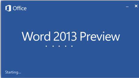 Soạn thảo văn bản trong Word