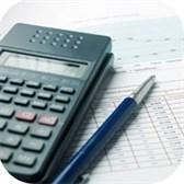 Mẫu 08-MST: Tờ khai điều chỉnh bổ sung thông tin đăng ký thuế