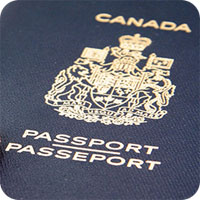 Thủ tục cấp hộ chiếu phổ thông mới nhất