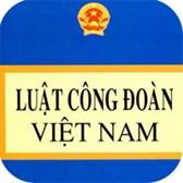 Luật Công đoàn số 12/2012/QH13