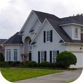 Bản cam kết trách nhiệm về xây dựng, cải tạo nhà ở