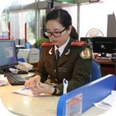Nghị định 94/2015/NĐ-CP về xuất, nhập cảnh của công dân Việt Nam