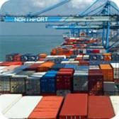 Thông tư 38/2015/TT-BTC quy định thủ tục kiểm tra, giám sát hải quan, quản lý thuế xuất khẩu, thuế nhập khẩu