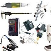 Thông tư 33/2015/TT-BCT quy định về kiểm định an toàn kỹ thuật các thiết bị, dụng cụ điện