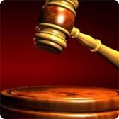 Nghị định 05/2015/NĐ-CP hướng dẫn Luật lao động