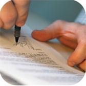 Mẫu 02/MTK: Giấy đề nghị thay đổi mẫu dấu, mẫu chữ ký