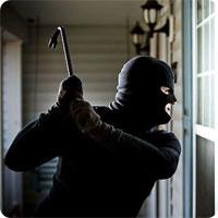 Đánh chết trộm vào nhà thì có phạm tội?