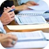 Thông tư 20/2015/TT-BKHĐT hướng dẫn về đăng ký doanh nghiệp