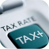 Mẫu số 05/KK-TNCN: Tờ khai khấu trừ thuế thu nhập cá nhân