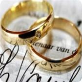 Giấy xác nhận tình trạng hôn nhân (Dành công dân cư trú ở nước ngoài)