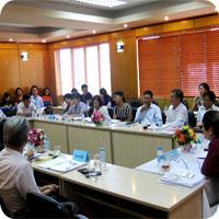 Luật tổ chức chính quyền địa phương số 77/2015/QH13