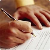 Mẫu gia hạn hợp đồng