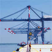 Thông tư 01/2016/TT-BTC quy định về thu lệ phí hàng hải và biểu mức thu lệ phí hàng hải