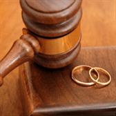 Hướng dẫn thủ tục cấp Giấy xác nhận tình trạng hôn nhân