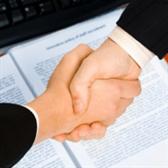 Hướng dẫn viết hợp đồng ngoại thương bằng Tiếng Anh