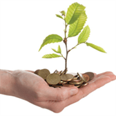 Giấy đề nghị thanh toán vốn đầu tư Nghị định 11