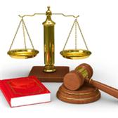 Thông tư 01/2016/TT-BTP về thủ tục về quản lý hành chính và biểu mẫu nghiệp vụ trong thi hành án dân sự