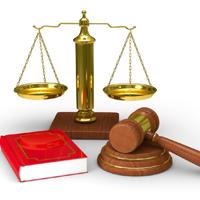 Thủ tục đăng ký người phụ thuộc giảm trừ gia cảnh qua mạng năm 2021