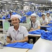 Mẫu Nội quy lao động mới nhất 2021 và các vấn đề liên quan