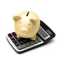 Thông tư 40/2016/TT-BTC Quản lý và kiểm soát cam kết chi ngân sách nhà nước qua Kho bạc Nhà nước