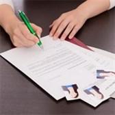 Công văn giải trình về việc chậm đăng ký BHXH theo quy định