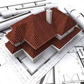Thông tư 07/2016/TT-BXD Hướng dẫn điều chỉnh giá hợp đồng xây dựng