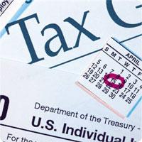 Mức phạt chậm nộp các loại tờ khai báo cáo thuế 2021