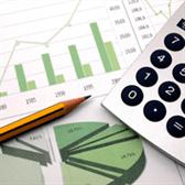 Thông tư 209/2015/TT-BTC Hướng dẫn kế toán áp dụng với Quỹ đầu tư phát triển địa phương