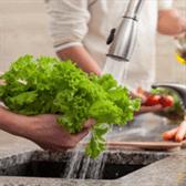 Thông tư 50/2015/TT-BYT Quy định kiểm tra vệ sinh, chất lượng nước ăn uống, nước sinh hoạt