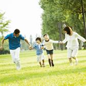 7 hành vi phá hoại hạnh phúc gia đình 2021 bị phạt theo luật mới
