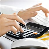 Bản cam kết thu nhập cá nhân - Mẫu số 02/CK-TNCN 2021
