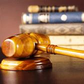 Quyết định 623/QĐ-TTg phê duyệt Chiến lược quốc gia phòng, chống tội phạm 2016 - 2025