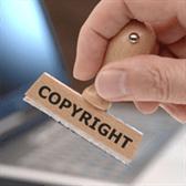 Thông tư liên tịch 05/2016/TTLT-BKHCN-BKHĐT xử lý tên doanh nghiệp xâm phạm quyền sở hữu công nghiệp
