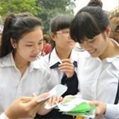 Thông tư 58/2011/TT-BGDĐT ban hành quy chế xếp loại học sinh THCS và THPT