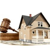 Luật đất đai 2013 số 45/2013/QH13