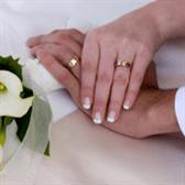 Luật hôn nhân và gia đình số 52/2014/QH13