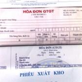 Thủ tục đặt in hóa đơn lần đầu năm 2018