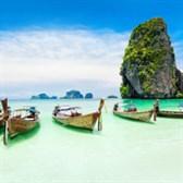 Biên bản thanh lý hợp đồng du lịch