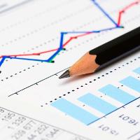 Thủ tục làm hồ sơ kê khai thuế ban đầu cho những doanh nghiệp mới thành lập