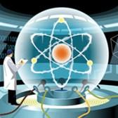 Luật khoa học và công nghệ số 29/2013/QH13