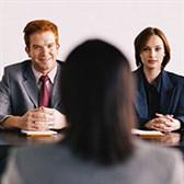 Cách giới thiệu về bản thân khi đi phỏng vấn xin việc