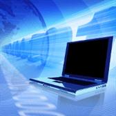 Thông tư liên tịch 17/2016/TTLT-BGDĐT-BTTTT tổ chức thi và cấp chứng chỉ ứng dụng công nghệ thông tin