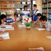 Nghị định 116/2016/NĐ-CP hỗ trợ học sinh và trường phổ thông ở xã, thôn đặc biệt khó khăn