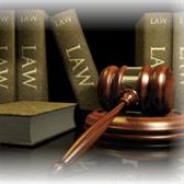 Bộ luật lao động số 45/2019/QH14