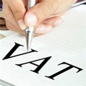 Văn bản đề nghị xóa nợ tiền thuế, tiền phạt