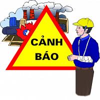 Luật an toàn, vệ sinh lao động số 84/2015/QH13