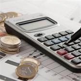 Mẫu số 13-MST: Văn bản đề nghị cấp lại giấy chứng nhận đăng ký thuế