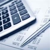 Mẫu 12-MST: Giấy chứng nhận đăng ký thuế dành cho cá nhân