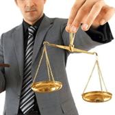 Nghị định 96/2016/NĐ-CP điều kiện về an ninh, trật tự đối với một số ngành, nghề đầu tư kinh doanh có điều kiện