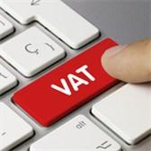Mẫu 11-MST: Thông báo mã số thuế
